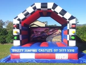 medium-jumping-castles