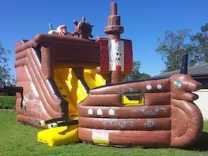 slides-obstacle-course-hire