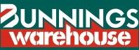 bunnings-logo