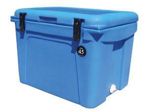 Esky Ice Box Hire