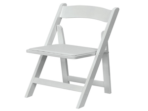 Americana Chair - Front