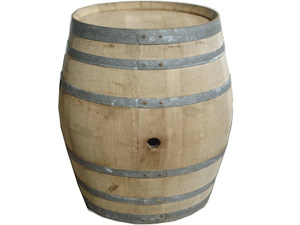 Wine Barrel Hire Brisbane