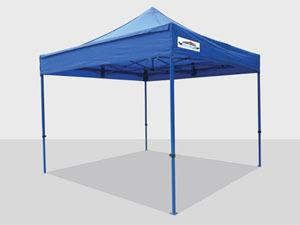 Pop Up Marquee Hire Brisbane