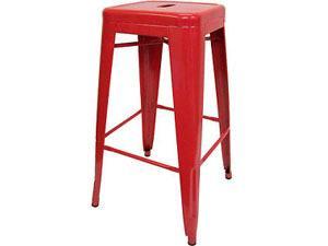 Party Chair Hire Brisbane