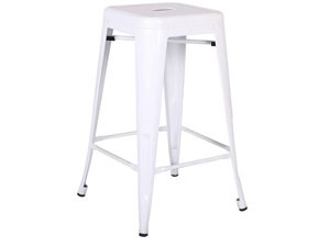 Chair & Stool Hire Brisbane