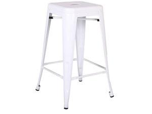 Chair & Stool Hire Brisbane